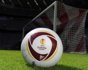 прогноз матча по футболу Хибернианс - Бальцан