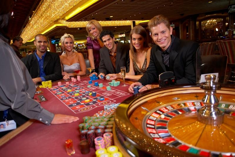Онлайн казино вероятность выигрыша play online casino roulette